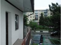 anapa_plyazh_diana1