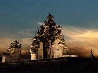 kareliya_excursion8