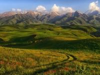 kirgiz_ozero-4