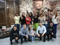 novost20_seminar-4
