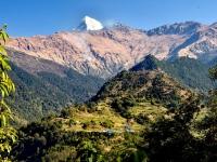 nepal_2017_5