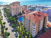 turkey_saritas-hotel_1