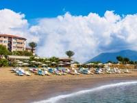 turkey_saritas-hotel_3