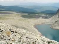 altay_pohod_multitur-10
