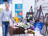 novost_belgorod_2016_02-2