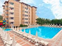 turkey_saritas-hotel_6
