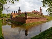 velik_belarus_excurs-2