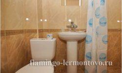 lermontovo_flamingo_4